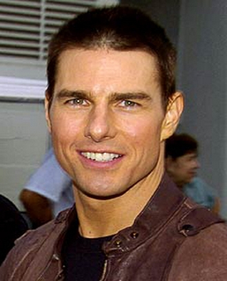 Tom_Cruise-coiffure