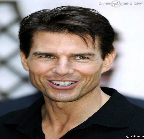 tom-cruise-coiffure-star